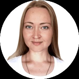 Nataliya-Kovaleva
